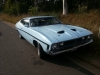 Clems XB coupe