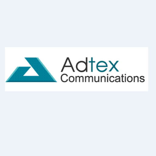 Adtex Communications
