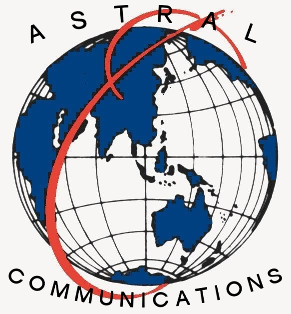 Astral Communications