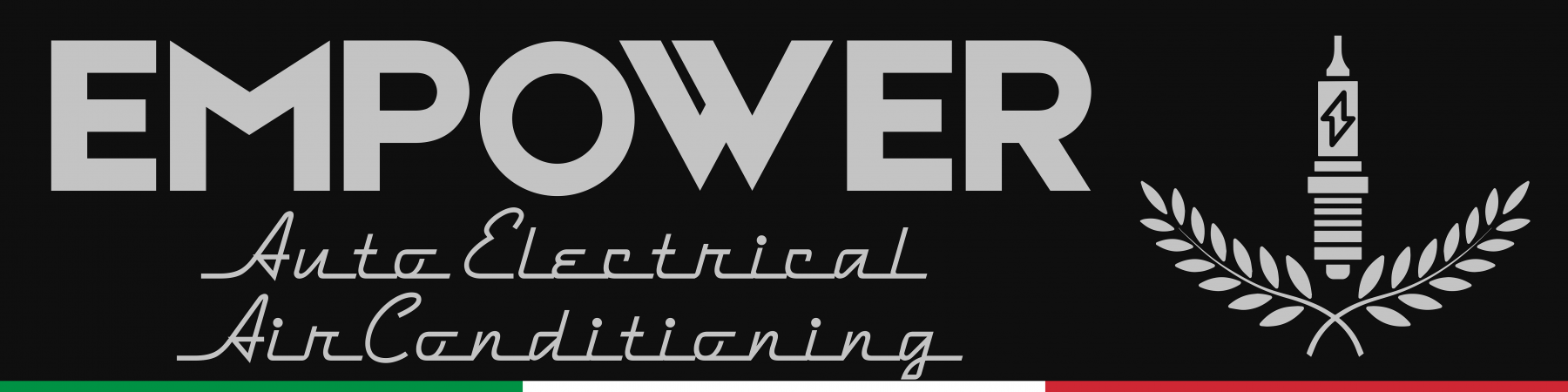 Empower Auto Electrical Air Conditioning